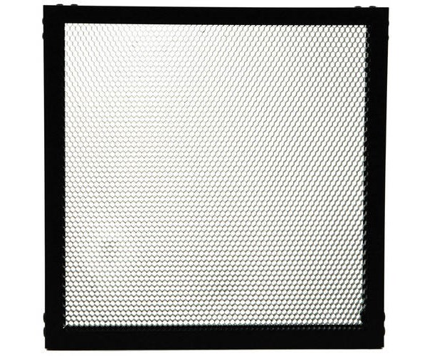 Litepanels Honeycomb Grid 45