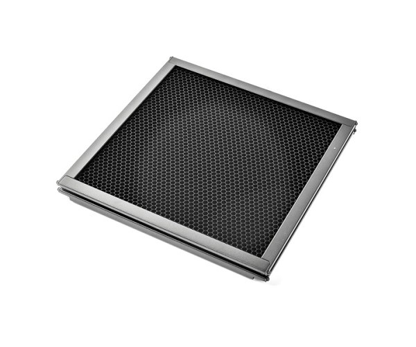 Litepanels Honeycomb Grid 60 Astra Direct