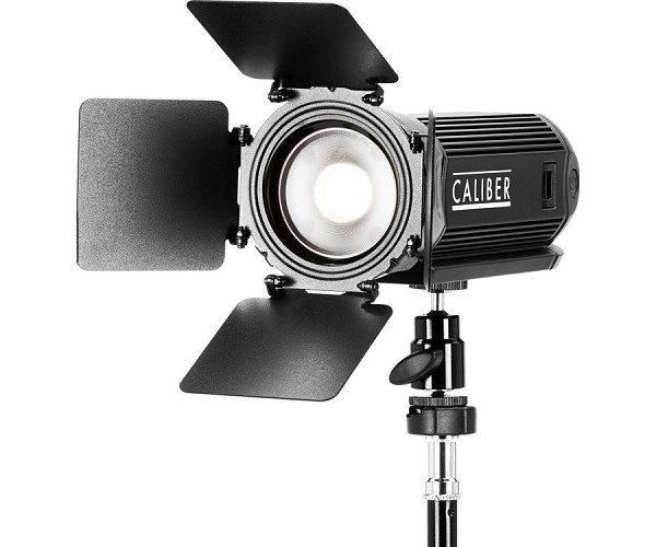 Litepanels Caliber Single Light Pack