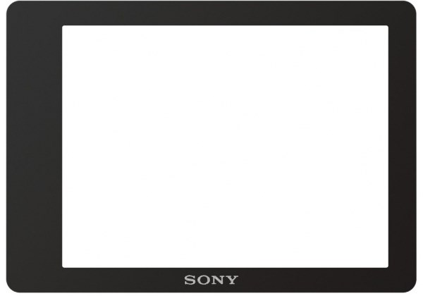 SONY PCK-LM16