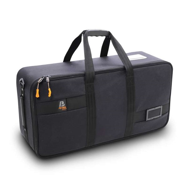Petrol Bags Deca Light Case M