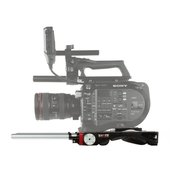 Shape FS72BP