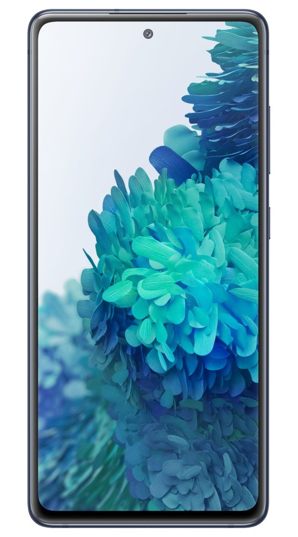 SAMSUNG GALAXY S20 FE 5G (G781F) 128 GB NAVY BLUE