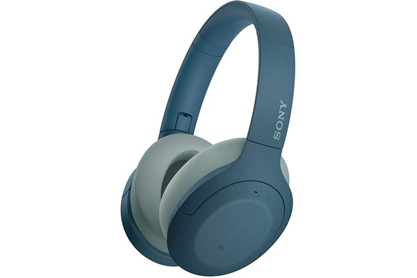 SONY WH-H910NL BLUE