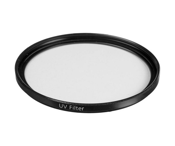 Carl Zeiss T* UV 52mm