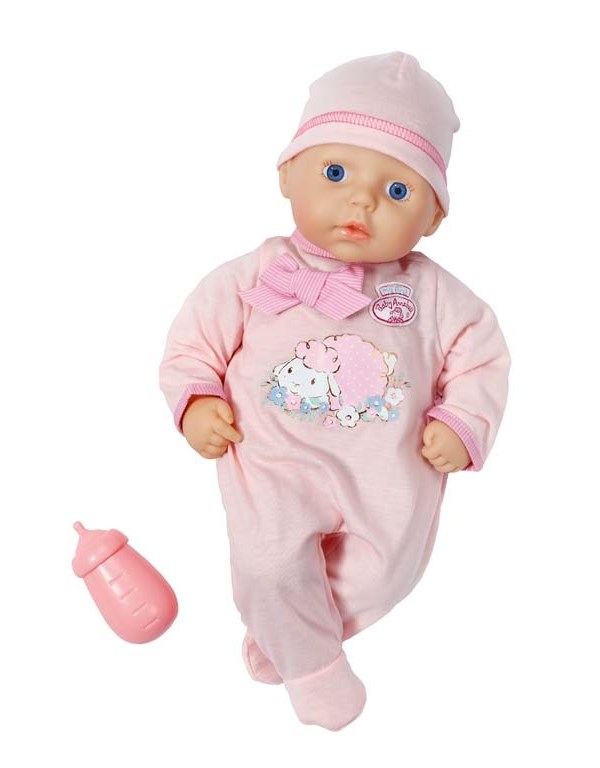 Zapf My First Baby Annabell®