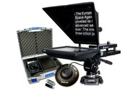 AUTOCUE SSP10 Starter Series Bundle