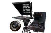 Autocue SSP17 Starter Series Bundle