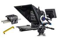 AUTOCUE DSLR Starter Series Bundle
