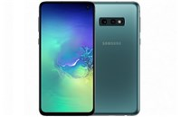 SAMSUNG GALAXY S10e (G970F) 128 GB GREEN