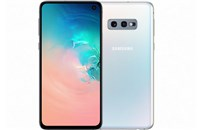 SAMSUNG GALAXY S10e (G970F) 128 GB WHITE