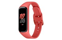 SAMSUNG GALAXY Fit2 (SM-R220NZRAEUE) RED