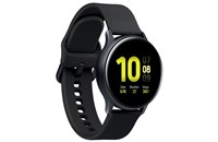 SAMSUNG GALAXY WATCH ACTIVE 2 (SM-R830) 40 mm BLACK