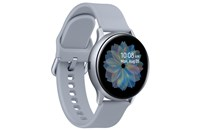 SAMSUNG GALAXY WATCH ACTIVE 2 (SM-R830) 40 mm SILVER