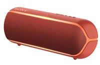 SONY SRS-XB22 RED