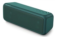 SONY SRS-XB3 GREEN