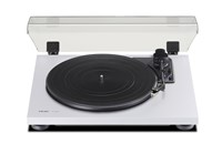 TEAC TN-180BT WHITE