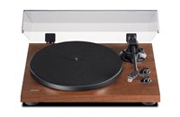 TEAC TN-280BT-A3 WALNUT