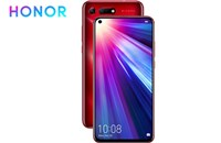 HONOR VIEW 20 256 GB PHANTOM RED