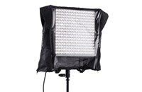 Litepanels Fixture Cover