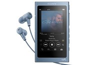 SONY NW-A45HNL 16GB BLUE
