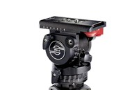 Sachtler FSB 6 T Fluid Head
