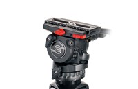 Sachtler FSB 8 Fluid Head