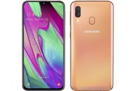 SAMSUNG GALAXY A40 (A405F) ORANGE