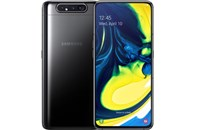 SAMSUNG GALAXY A80 (A805F) BLACK
