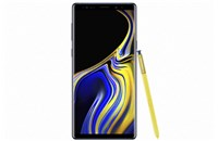 SAMSUNG GALAXY NOTE 9 (N960F) 128 GB BLUE