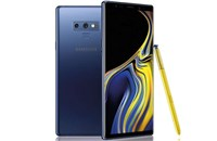 SAMSUNG GALAXY NOTE 9 (N960F) 512 GB BLUE