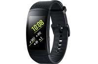 SAMSUNG GEAR  Fit2 Pro (SM-R365NZKAXEZ) BLACK