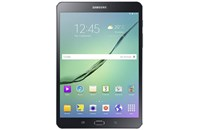 SAMSUNG GALAXY Tab S2 8.0 VE 32GB (SMT713NZKEXEZ) BLACK