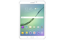 SAMSUNG GALAXY Tab S2 8.0 VE 32GB (SMT713NZWEXEZ) WHITE