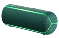 SONY SRS-XB22 GREEN