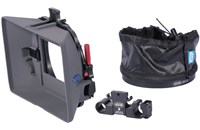 Vocas MB-216 matte box kit