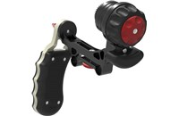 Vocas MFC-3F follow focus with adjustable friction kit