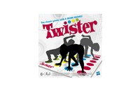 Hasbro hry Twister